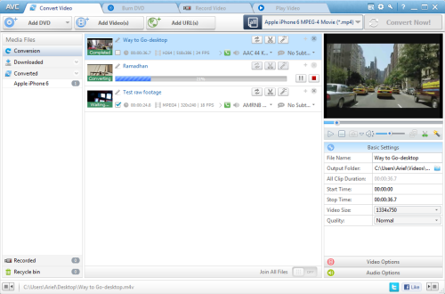 any-video-converter.jpg