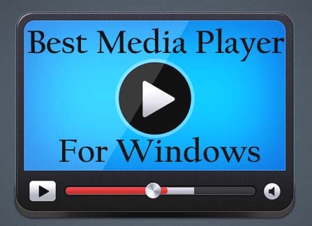 best-video-player-for-windows.jpg