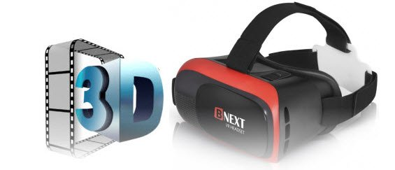 convert-video-for-bnext-vr.jpg
