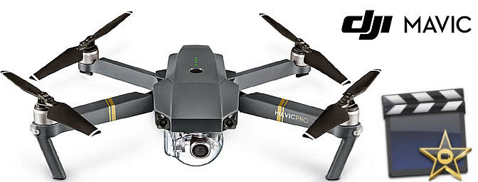 dji-mavic-pro-to-imovie.jpg