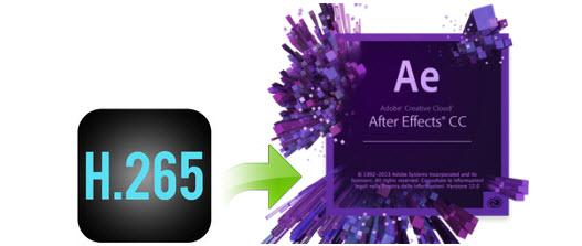 Adobe After Effects İndir - Gezginler