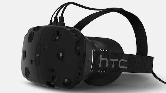 140aa00f823c Best VR(virtual reality) Headsets 2017