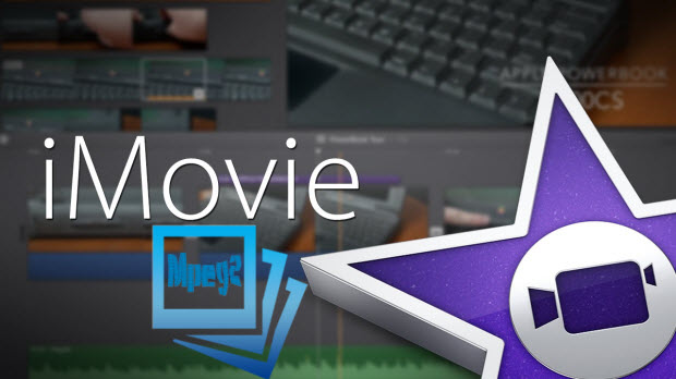 imovie-export-mpeg2.jpg