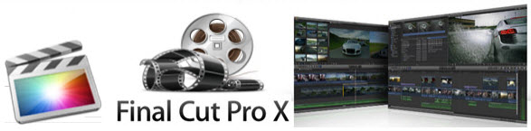 import-media-to-fcpx.jpg