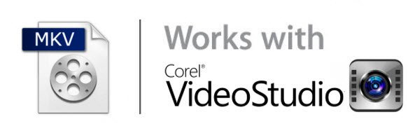 mkv-to-corel-videostudio.jpg
