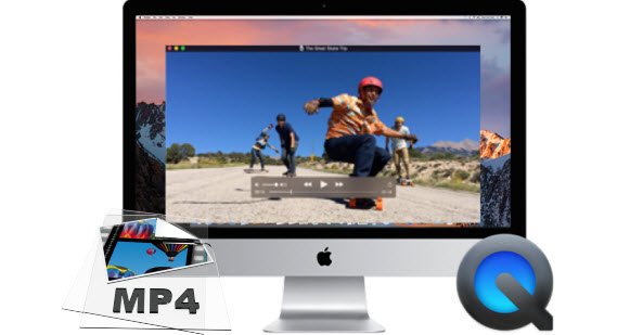 mp4-to-quicktime.jpg