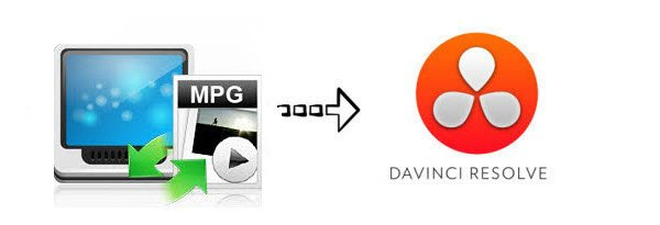 mpg-to-davinci-resolve.jpg
