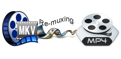 Best Methods to Remux MKV to MP4 Losslessly
