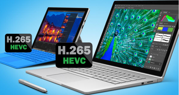 surface-book-surface-pro-hevc.jpg