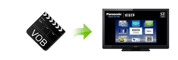 vob-to-panasonic-tv.jpg