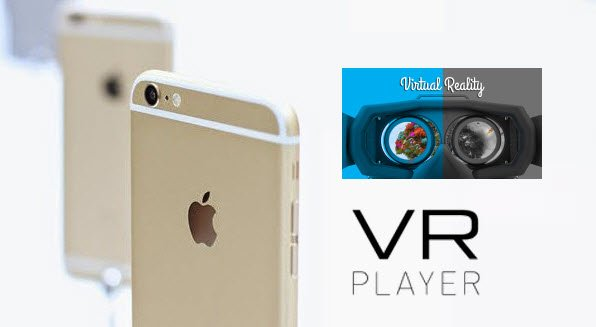vr-player-for-iphone.jpg