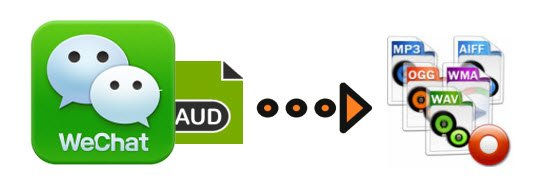 wechat-audiot-to-mp3.jpg