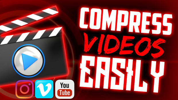 compress-videos-for-youtube.jpg