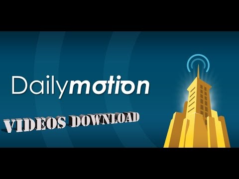 download-dailymotion-video.jpg