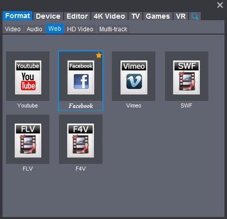 facebook-format.jpg