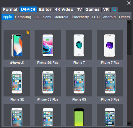 download youtube videos in iphone 6s