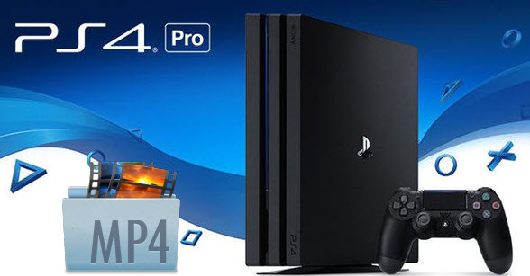 mp4-to-ps4-pro.jpg