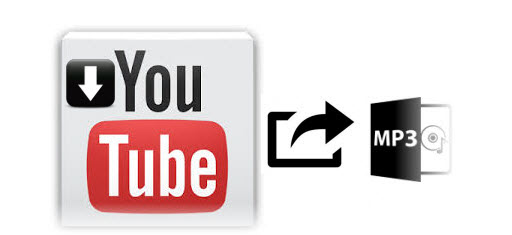 youtube-video-to-mp3.jpg