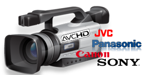 supported-avchd-camcorder.png